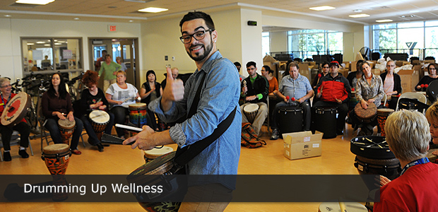 pfh-drumming-up-wellness