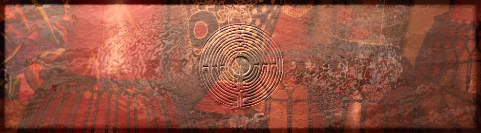 circles_top_image_labyrinth