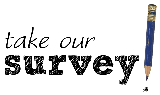 takeoursurvey