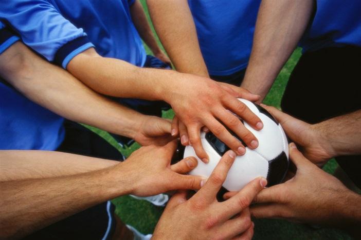 sports-teams